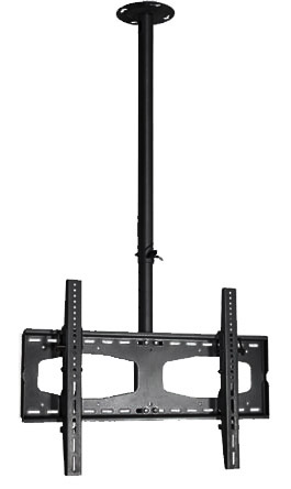 1123 Flat Panel TV Ceiling Mount